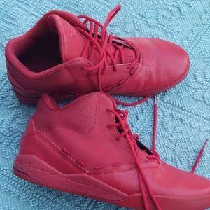 Supra Shoes - Supra estaban 10.5